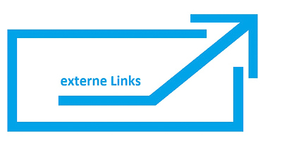 externe Links klein