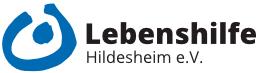 Lebenshilfe Hildesheim e.V.